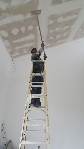 Interior Painting in Boynton Beach Florida (1)
