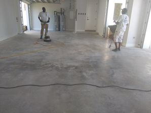 Epoxy Coating in Deerfield Beach, FL (1)