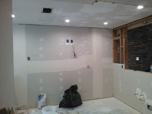 Sheetrock Installation in Boca Raton, FL (2)